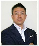 カリキュラム監修 白井幹人 株式会社ポジカル 代表取締役